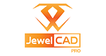 keyshot-plugin-jewelcad